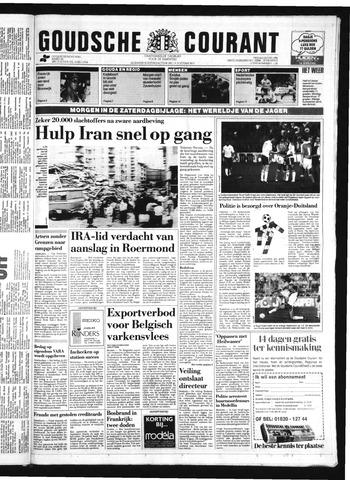 Goudsche Courant 1990-06-22