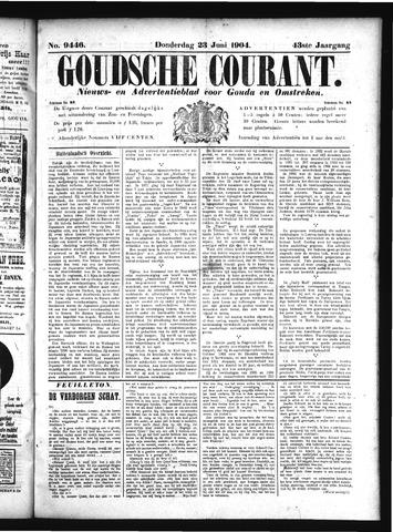 Goudsche Courant 1904-06-23