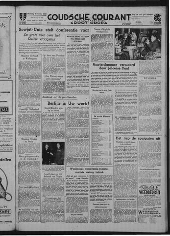 Goudsche Courant 1948-10-04