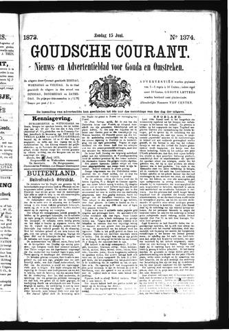 Goudsche Courant 1873-06-15