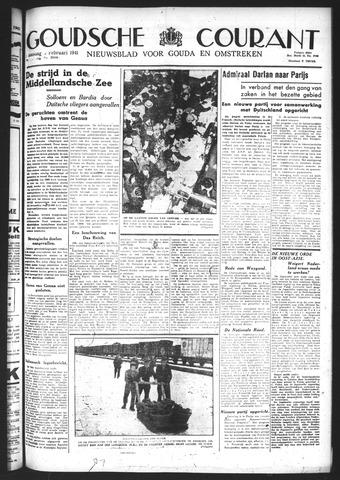 Goudsche Courant 1941-02-03