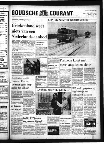 Goudsche Courant 1967-12-08