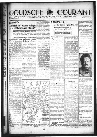 Goudsche Courant 1940-08-21