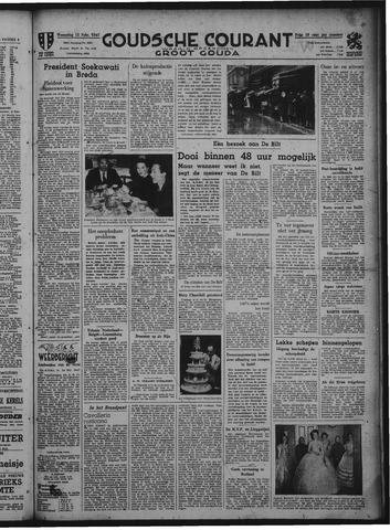 Goudsche Courant 1947-02-12