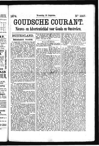 Goudsche Courant 1874-08-19