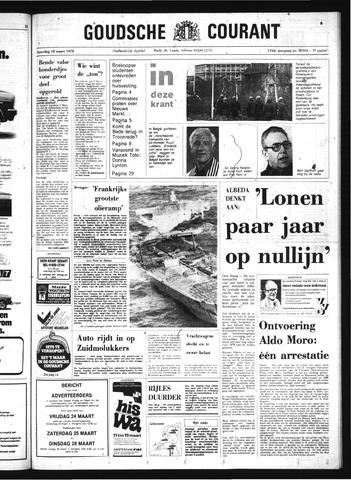 Goudsche Courant 1978-03-18