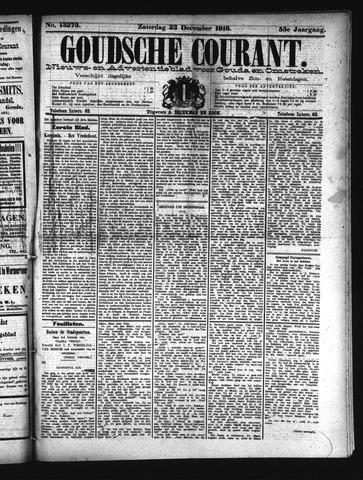 Goudsche Courant 1916-12-23