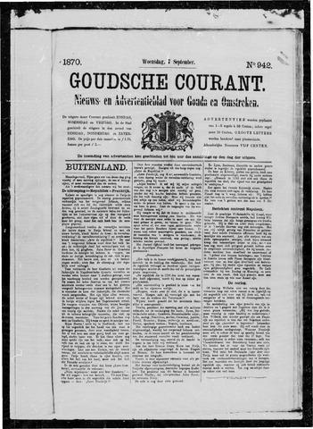Goudsche Courant 1870-09-07