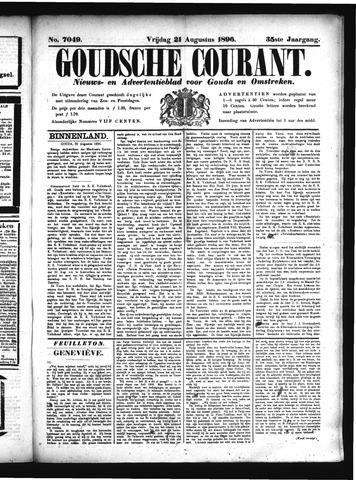 Goudsche Courant 1896-08-21