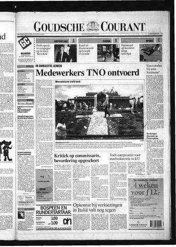 Goudsche Courant 1994-03-28