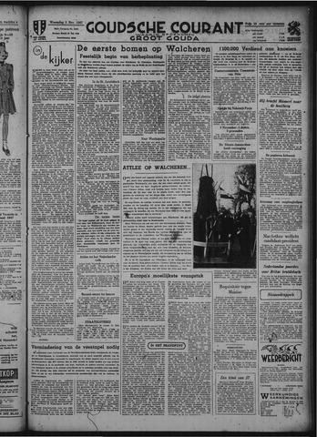 Goudsche Courant 1947-11-05