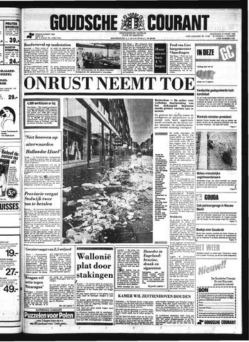 Goudsche Courant 1982-03-10