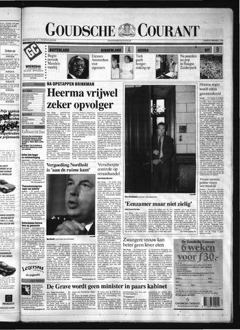 Goudsche Courant 1994-08-17
