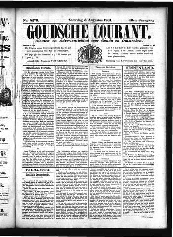 Goudsche Courant 1901-08-03