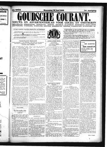 Goudsche Courant 1935-06-19