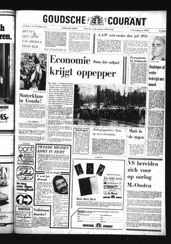 Goudsche Courant 1974-11-16