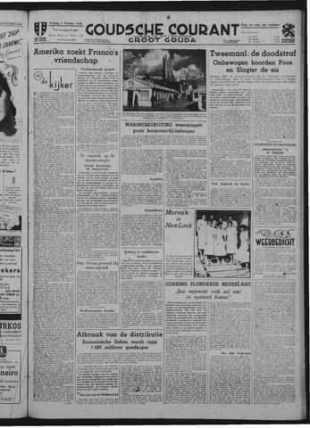 Goudsche Courant 1948-10-01