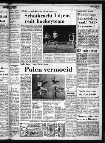Goudsche Courant 1979-10-31