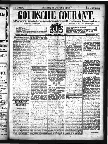 Goudsche Courant 1912-12-02