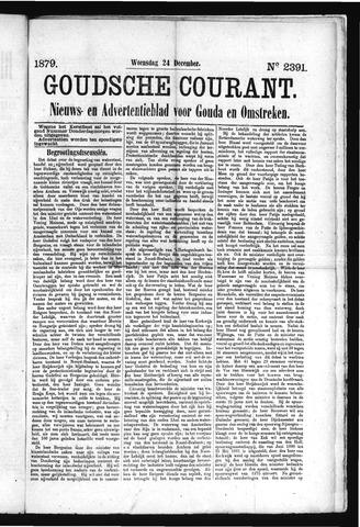Goudsche Courant 1879-12-24
