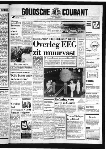 Goudsche Courant 1984-03-20