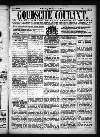GC 1924-02-23