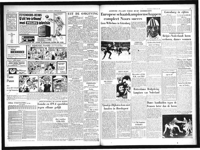 Goudsche Courant 1963-02-04