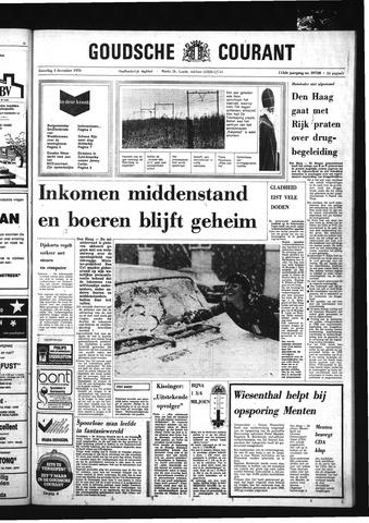 Goudsche Courant 1976-12-04
