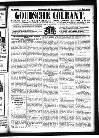 GC 1924-08-28