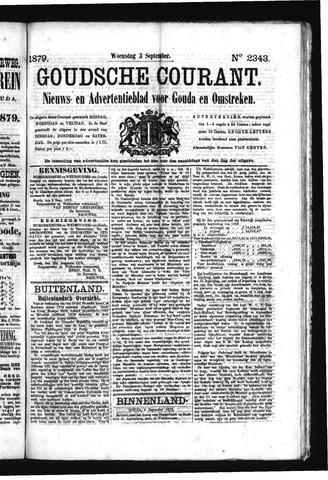 Goudsche Courant 1879-09-03