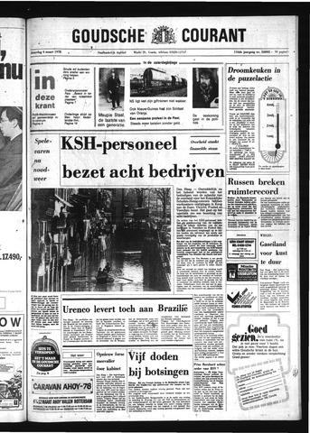 Goudsche Courant 1978-03-04