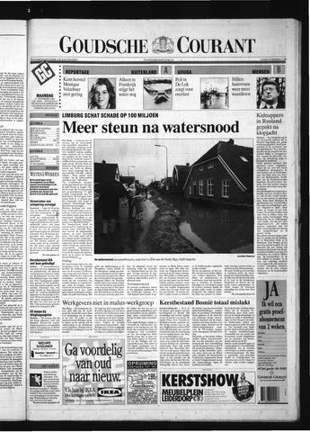 Goudsche Courant 1993-12-27