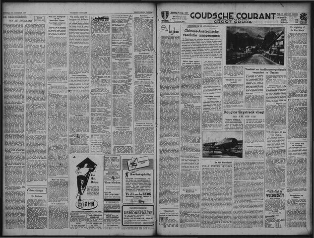 Goudsche Courant 1947-08-26