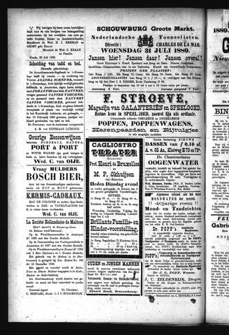 Goudsche Courant 1889-07-31