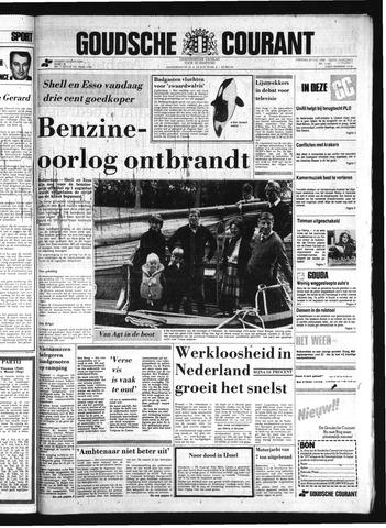 Goudsche Courant 1982-07-27