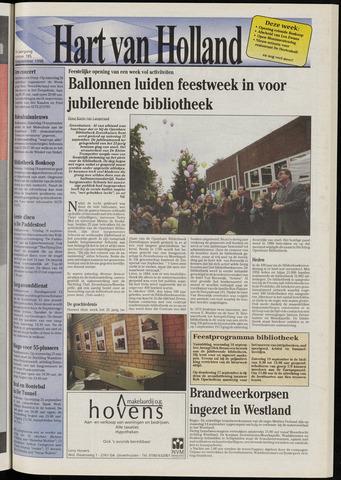 Hart van Holland 1998-09-16