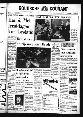 Goudsche Courant 1972-12-18