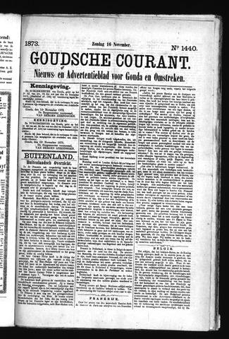 Goudsche Courant 1873-11-16