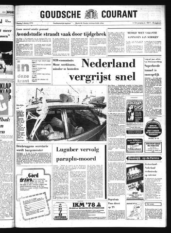 Goudsche Courant 1978-10-03
