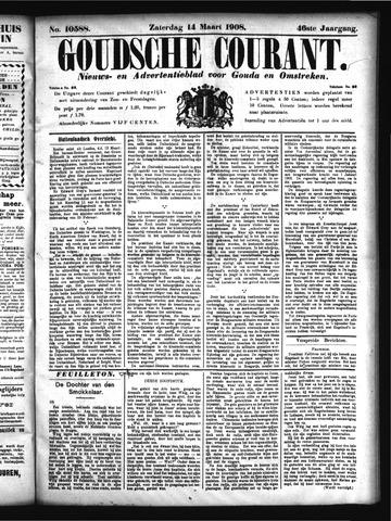 Goudsche Courant 1908-03-14