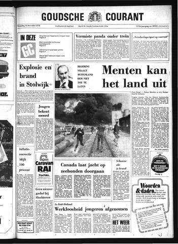 Goudsche Courant 1978-12-13