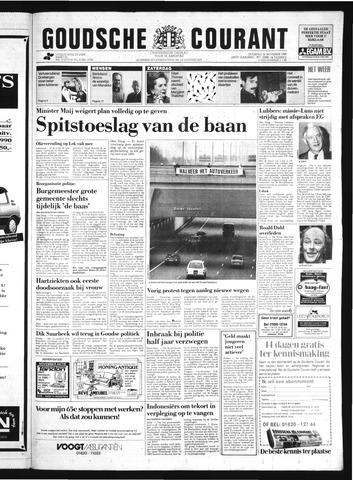 Goudsche Courant 1990-11-24