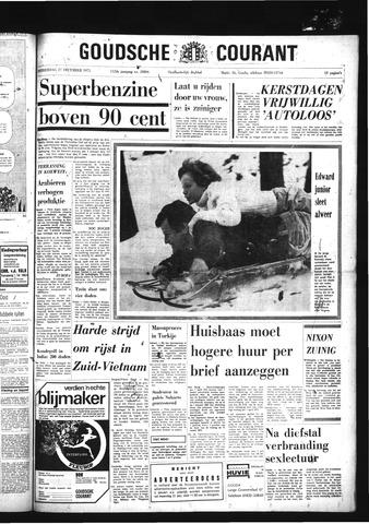 Goudsche Courant 1973-12-27