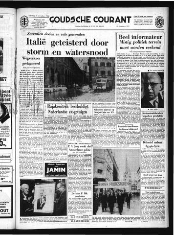 Goudsche Courant 1966-11-05
