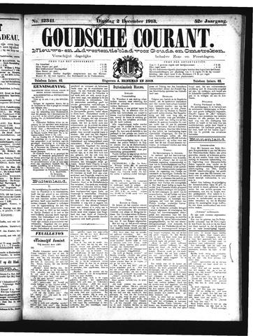 Goudsche Courant 1913-12-02