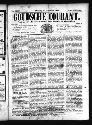 Goudsche Courant 1903-02-24