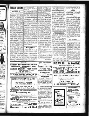 Goudsche Courant 1921-01-08