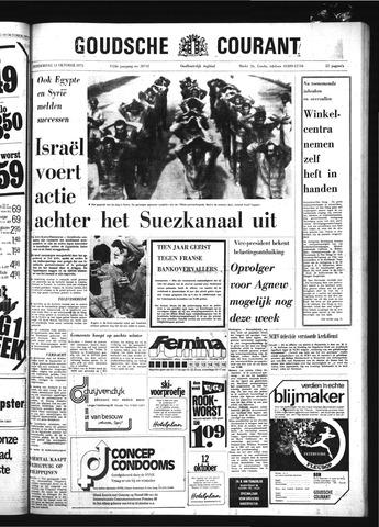 Goudsche Courant 1973-10-11