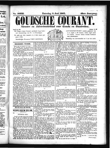 Goudsche Courant 1907-06-08