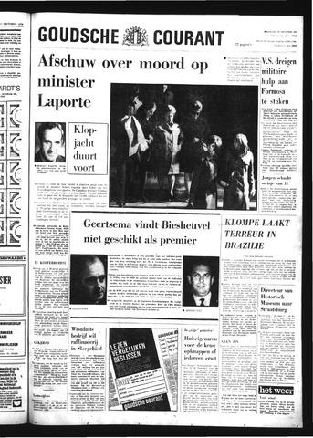 Goudsche Courant 1970-10-19